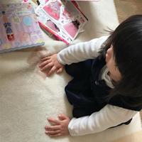 女子力高め、、 - mypotteaセンチメンタルな日々  with photos 2