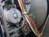 ケンウッド(旧TRIO)KX-880G入手 - 趣味のオーディオ(作成中)