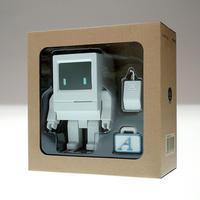 Classicbot Classic by Philip Lee - 下呂温泉 留之助商店 入荷新着情報