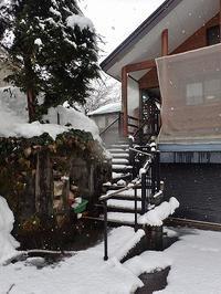 正月から「木工工作」② - 浦佐地域づくり協議会のブログ