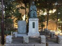 自由が丘から駒沢オリンピック公園 - 歴史と素適なおつきあい