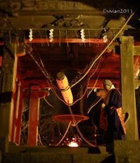 日光 初詣は世界遺産の二社一寺 - 日々の贈り物(私の宇都宮生活)