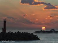 元旦日和 - 写真ブログ「四季の詩」