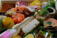 料理が映えるレンズ - 岳の父ちゃんの PhotoBlog