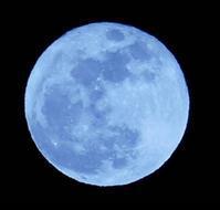 満月 - 日々綴り
