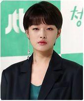 チェ・アラ - 韓国俳優DATABASE