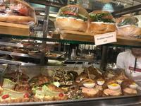 NY:Bread Bakery - 転々娘の「世界中を旅するぞ~!」