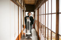 みんなで作る結婚式 - YUKIPHOTO/写真侍がきる!