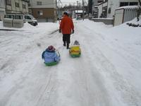 1月3日(水)・・・明日から営業開始!! - 喜茶ゆうご日記  ~仕事と家族の事~