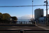 水の路~琵琶湖疏水~を歩く♪ - yukoの絵日記
