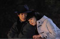 映画「DESTINY 鎌倉ものがたり」を観ました - スポック艦長のPhoto Diary