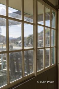 窓 - 季節のおくりもの