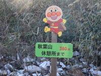初登り初探し - 加茂のトンボ (トンボ狂会)