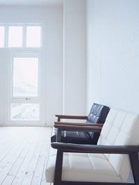 ねんきん豆知識155(特例追納の保険料額) - 松浦貴広のねんきんブログ