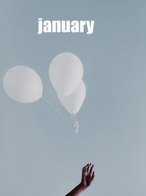 1月スタート - cacette official blog