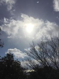 宇宙ビールブログ更新☆ 今年の12月は本公演! - どんたん日記