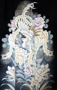 バラの歴史講座「明治維新と薔薇の普及~海を渡ってやってきた華やかなりし洋の花の中の薔薇」のご案内 -  日本ローズライフコーディネーター協会