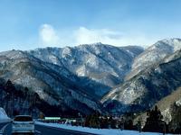 雪景色 - やさしい時間
