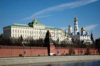 ただいまロシア音楽祭り - LilyのSweet Style