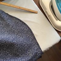 シャツを縫う5 - テディベア等のブログ Urslazuli