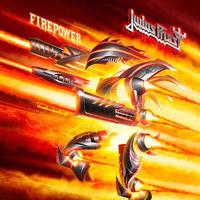 "Judas Priestが新曲 ""Lightning Strike"" の音源を公開 - 帰ってきた、モンクアル?"
