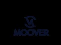 MOOVERのエアドロップ - 仮想通貨始めました!!超ビギナー・超低予算の仮想通貨取引!