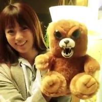 深田恭子さんのTwitterスクリーンショット - ラングスジャパン代表小林美紀ブログ