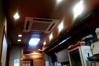 この一枚のキレの良さ。輝くせいろう。神田尾張屋 @神田富山町店 - はじまりはいつも蕎麦