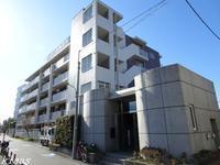 ライフレビュー大森 - 品川・目黒・大田くら~す
