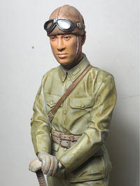 徐州 - yowske's modeling works