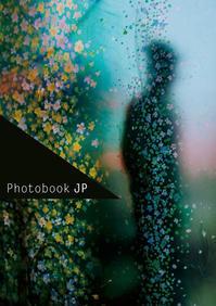 Photobook JP - atsushisaito.blog