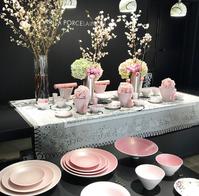 初仕事は有田から - Table & Styling blog