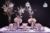 仕事初めは有田から - Table & Styling blog