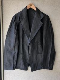 STIFEL Prisoner Jacket - TideMark(タイドマーク) Vintage&ImportClothing