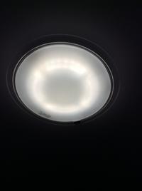 LED - 帽子工房 布布
