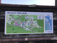 新年*伊豆大島旅 ③大島公園・動物園 - おはけねこ 外国探訪