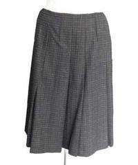 プラダ(PRADA)のスカート0107 - ヴィンテージ・クローズ0324