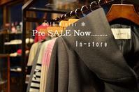 """2018 Winter ❅ Pre SALE Now!!...1/7sun"" - SHOP ◆ The Spiralという館~カフェとインポート雑貨のある次世代型セレクトショップ~"