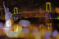 新年の夜 - PhotoWalker*