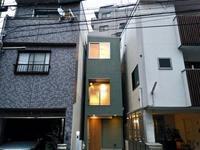 デザインより ソリューション 解決策ですー pure + simple.design - pure + simple . design  の家づくりーCoo Planning