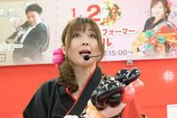バルーンパフォーマー エルさん Ⅱ - 休日PHOTOブログ