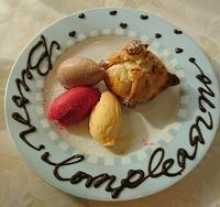 Birthday(*˙︶˙*)ノ - Fabulous days*