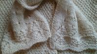 ニット - Knitting Note