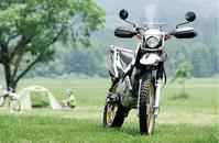 ツーリングセロークラッチトラブル(緊急再入院・・・・)前編 - 風と陽射しの中で ~今日はバイクで何処に行こう!?~