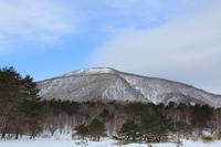船形連峰泉ヶ岳 - Mountain  Rose2