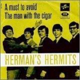 A Must To Avoid(あの娘にご用心)/ Herman's Hermits(和訳) - At Studio TA