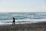 荒海とねこ@長浜 - 素顔のままで