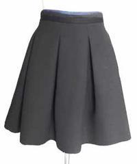 ミュウミュウ(MiuMiu)のスカート0109 - ヴィンテージ・クローズ0324