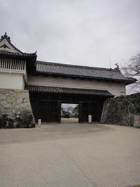 ねんきんQuiz-第485問(生計同一関係に関する申立書) - 松浦貴広のねんきんブログ
