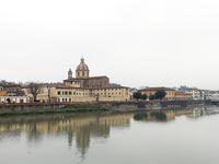 フィレンツェで今一番美味しいと(勝手に)思っているお店〜フィアスケッテリーア・ヌーヴォリ - フィレンツェ田舎生活便り2